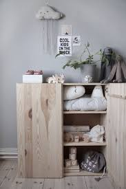 Schlafzimmer Deko Ikea 5 Ways To Decorate The Ikea Ivar Cabinet Ikea Ivar Ikea Und