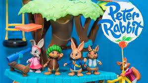 rabbit treehouse unboxing the rabbit adventure treehouse