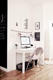 Small Apartment Desks White Corner Computer Desk Foter