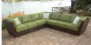 outdoor furniture by agio newport beach pelican patio furniture