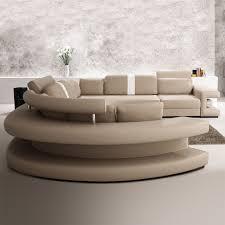 g nstiges sofa gã nstiges sofa kaufen 100 images jugendzimmer komplett