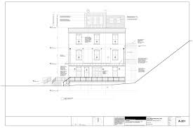 architectural drawings u2013 studio junction llc