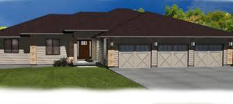 building a new house home bauer development
