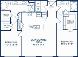 studio 1 u0026 2 bedroom apartments in houston tx camden city centre