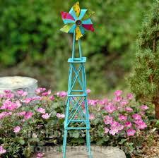 gypsy fairy garden windmill garden windmill windmill and fairy