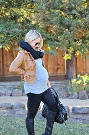 maternity clothing stores near me best 25 winter maternity clothes ideas on winter