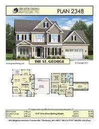 Residential House Floor Plan Small 2 Storey House Plans U2026 Pinteres U2026