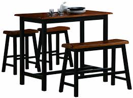 Counter Height Kitchen Island Table Kitchen Island Counter Height Table Espresso And Chairs Countertop