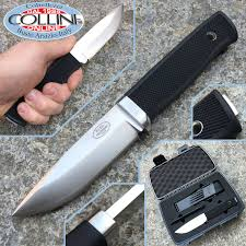 fallkniven kitchen knives fallkniven survival f1 pro coltello f1 survival and knives