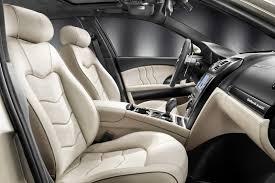 maserati quattroporte 2015 interior maserati quattroporte awards edition autotribute