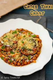 indian chaat cuisine 652 best indian chaat images on cooking food indian