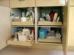 Storage Bathroom Cabinets Bathroom Cabinet Storage Solutions Bathroom Cabinet Storage