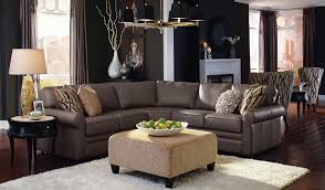 lazy boy living room furniture collins by la z boy stephen mcelhinney demianiuk highback chairs