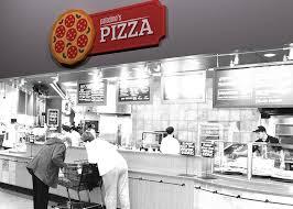 Pizza Restaurant Interior Design Ideas Stunning Pizza Restaurant Interior Design Ideas Gallery Amazing
