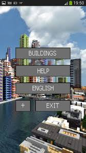 best buildings blueprints app ranking and store data app annie