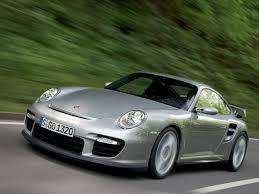 porsche carrera 2008 2008 porsche 911 gt2 conceptcarz com