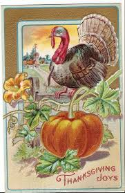 thanksgiving cards ideas 404 best thanksgiving vintage images on pinterest