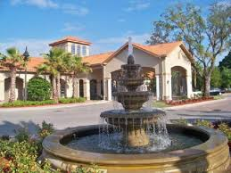 Orlando Florida Area Code Map by Best Price On Tuscana Resort Orlando By Aston In Orlando Fl