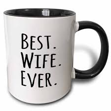 Best Valentines Gift For Her Best Valentines Gifts For Her On Amazon Right Now Hottytoddy Com