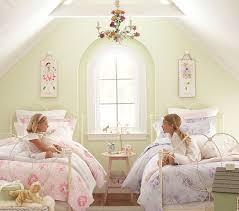 Chandeliers For Girls Best Tips For Choosing Girls Chandelier For Room