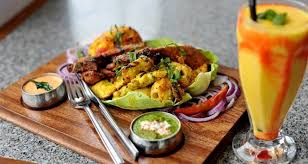 indian restaurants glasgow food restaurant 10 of the best indian restaurants in edinburgh scotsman food and drink