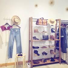 Shop Boston Loft Furnishings Carolina Shop Online Boutiques In Portland U2014 Shoptiques