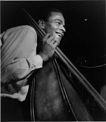 cecil mcbee cecil mcbee bass superfly records