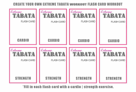 word to make a card on microsoft word trading cards template