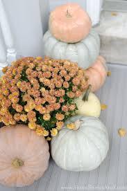 fall pumpkin decoration best 20 cinderella pumpkin ideas on pinterest disney party