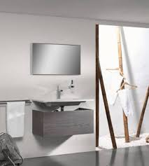 bathroom bathroom shops contemporary vanity units wall hung