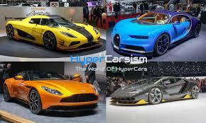 convertible lamborghini veneno lamborghini veneno roadster 2013 2015