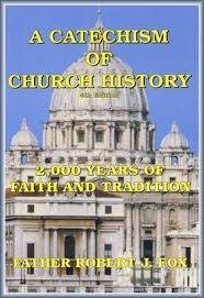 Ecumenical Councils Of The Catholic Church Definition Chapter 18 Vatican Council Ii And The Church In The Modern
