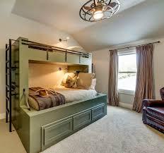 bedroom wonderful barn door bed emoji sliding barn door bedroom