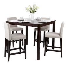 bar de cuisine but table haute de cuisine but images chaise haute de cuisine table