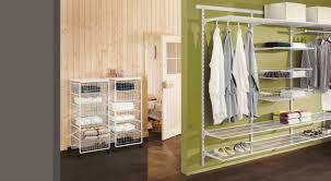 Schlafzimmerschrank Zum Selber Bauen Begehbarer Kleiderschrank Individuell Planen Regalraum