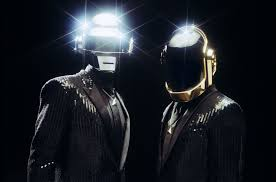 Lil Herb At The Light The 20 Best Daft Punk Songs Updated 2016 Billboard