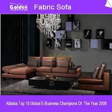 livingroom furniture sale home furniture in cebu home furniture in cebu suppliers and
