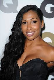 center part weave hairstyles 30 best african american hairstyles 2018 hottest hair ideas for