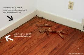 Hardwood Flooring Cleaning Tips How To Clean Old Hardwood Floors 10 Home Decoration I Office