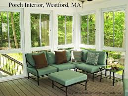 16 best porches by archadeck of suburban boston images on