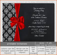 template free printable elegant 70th birthday party invitations