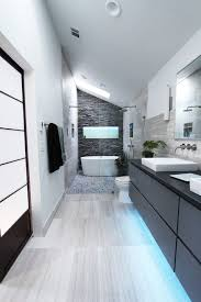 Small Contemporary Bathroom Vanities by Bathroom Design Lowes Bathroom Vanities Contemporary Bathroom