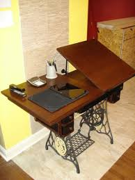 Drafting Tables In Interior Designs MessageNote - Designer drafting table