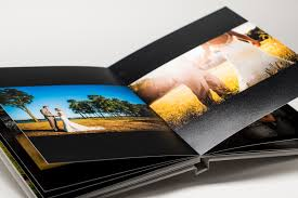 wedding album printing creative and professional wedding albums in philadelphia jpg