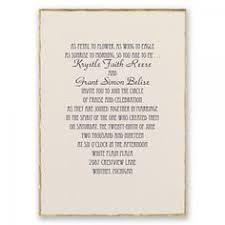 wedding invitations okc 11 wedding invitations okc wedding ideas