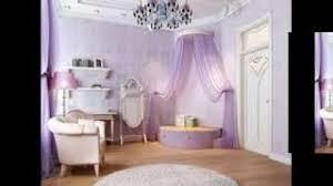 home interior colors
