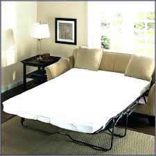 sofa bed memory foam mattress sofa bed memory foam mattress memory foam mattress sleeper sofa