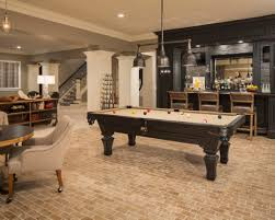 basement design ideas pictures 20 man cave design ideas for your