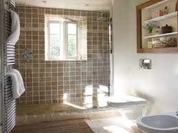 rustic great rooms small shower room design ideas small bathroom