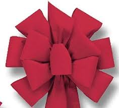 big christmas bows 2 big bows 24 99 ea free shipping size
